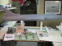 Name: Hawker hunter Blog 001.JPG Views: 190 Size: 374.9 KB Description: