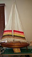 Name: Twin keel sailboat.jpg Views: 50 Size: 274.5 KB Description: