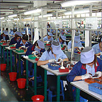 Name: Herewin Factory_LiPo Battery Production Line.jpg Views: 1657 Size: 85.0 KB Description: Herewin Factory, Dongguan China LiPo Battery Production Line