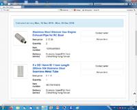Name: eboot exhaust.png Views: 38 Size: 277.7 KB Description: