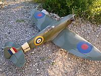 Name: Spitfire.JPG Views: 70 Size: 179.2 KB Description: