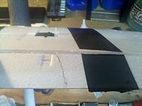 Name: IMG_20120803_161650.jpg Views: 106 Size: 98.7 KB Description: Toothpicks and CA for aileron repair