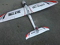 Name: IMG_20120805_174510.jpg Views: 67 Size: 243.6 KB Description: Battle scared but she flys