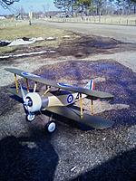 Name: sopwith pup 1-6th scale 2.jpg