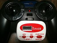Name: timer.JPG Views: 49 Size: 71.0 KB Description: