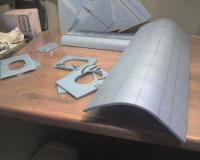 Name: img118.jpg Views: 278 Size: 49.6 KB Description: Some bending done, lots more to come.