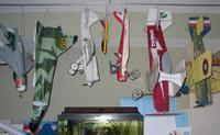 Name: Hanger.img_4835.1.jpg Views: 321 Size: 58.2 KB Description:
