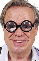 Name: magnifying glasses.jpg Views: 100 Size: 227.3 KB Description: