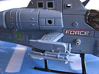 Name: IMG_9545.jpg