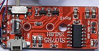 Name: S107R5.jpg
