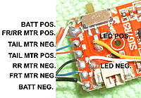 t5635331 21 thumb S107R3 Pin Out?d=1363940503 syma s107 helicopter page 860 rc groups  at gsmx.co