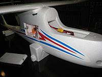 Name: 003 (Custom).jpg Views: 209 Size: 90.8 KB Description: Cabin
