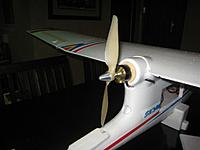 Name: 004 (Custom).jpg Views: 255 Size: 79.1 KB Description: Motor