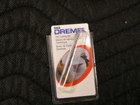 Name: dynamic 40 build 021.jpg Views: 852 Size: 94.2 KB Description: The best all around dremel tool. Cuts carbon like butter.