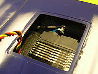 Name: Dynamic 80 build 048.jpg