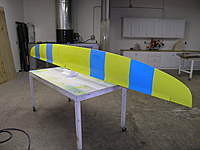 Name: Wiper II 011.jpg