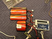 Name: D160 012.jpg