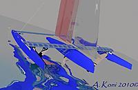 Name: HydTMaxi_304.jpg Views: 520 Size: 66.8 KB Description: