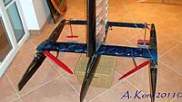 Name: Wing 0180klein.jpg Views: 752 Size: 85.0 KB Description: