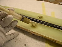 Name: P1010036.jpg