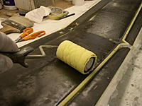 Name: P1010011.jpg