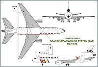 Name: DC10GA-SAS-A.jpg Views: 328 Size: 116.3 KB Description: