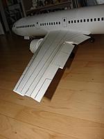 Name: dc-10 indoor vinge.jpg Views: 321 Size: 91.0 KB Description: