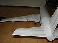 Name: dc-10 indoor vinge2.jpg Views: 242 Size: 117.0 KB Description: