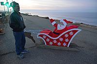 Name: Beach 02.jpg Views: 37 Size: 280.4 KB Description: