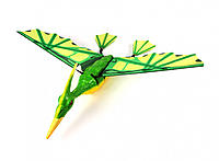 Name: PTgreen_bird_2_high_5__4.jpg Views: 6 Size: 34.6 KB Description: