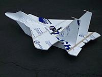 Name: F15LRear.jpg Views: 907 Size: 205.8 KB Description: Left rear view