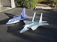 Name: RIMG0015.jpg Views: 759 Size: 233.5 KB Description: Two great planes