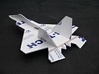 Name: Rear Left.jpg