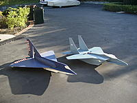 Name: F-15Dart.jpg
