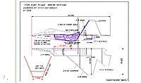 Name: F22Plans.jpg Views: 3204 Size: 126.8 KB Description: Plans.
