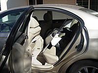 Name: F22LDoor.jpg Views: 1599 Size: 189.9 KB Description: YF-22 in the backseat of a standard sedan.