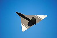 Name: Delta2.jpg Views: 200 Size: 295.0 KB Description: