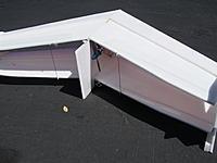 Name: 12.jpg Views: 78 Size: 138.4 KB Description: Rudder for lake steering.