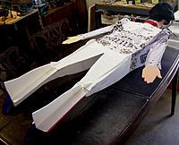 Name: Elvis1.jpg Views: 53 Size: 275.9 KB Description: