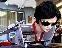 Name: Elvis3.jpg Views: 191 Size: 328.9 KB Description: