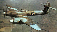 Name: Westland_whirlwind.jpg