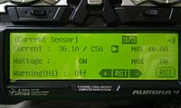 Name: IMAG0535.jpg