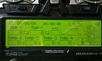 Name: IMAG0536.jpg