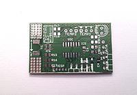 Name: IMAG0569.jpg Views: 138 Size: 135.3 KB Description: Plain PCB with no components