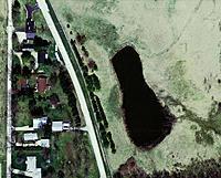 Name: pond.jpg Views: 87 Size: 165.0 KB Description: The pond he visits often.