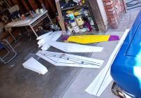 Name: DSC_0001.jpg Views: 263 Size: 90.1 KB Description: messy garage