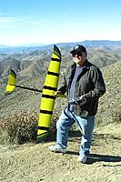 Name: Parker-012-Pat-Bowman-with-Miniblade.jpg