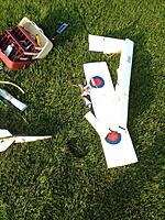 Name: IMG_0170.jpg Views: 194 Size: 250.6 KB Description: the crash