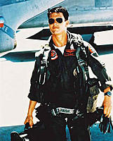 Name: ray-ban-3025-tom-cruise-top-gun-2_large.jpg