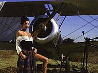 Name: fly girls.jpg Views: 424 Size: 50.9 KB Description: